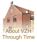 About VZH, Through Time